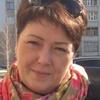 Анна, 44, г.Сургут