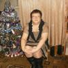 Светлана Беляева, 44, г.Западная Двина