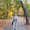 Сергей, 52, г.Чудово