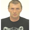 иван, 53, г.Зеленоборский