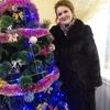 Марина, 32, г.Чистополь