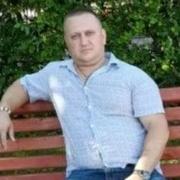 Денис 41 Жуковский