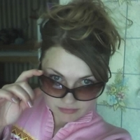 ~Ms.Kara~, 32 года, Дева, Москва