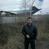 Андрей, 34, г.Комсомольский (Мордовия)