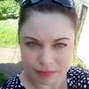 Юлия, 33, г.Куртамыш