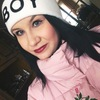 Наталия, 26, г.Новотроицк
