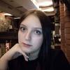 Елизавета, 22, г.Бежецк