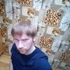 Александр, 27, г.Медвежьегорск