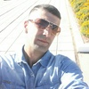 Саша, 26, г.Братск
