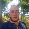 вагид, 28, г.Буйнакск