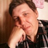 евгений, 38, г.Варгаши