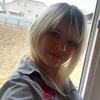 Дарья, 31, г.Октябрьский (Башкирия)