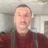 Дмитрий, 54, г.Николаевск