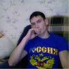 сергей, 36, г.Медвенка