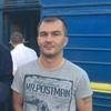 Игорь, 33, г.Казань