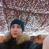 Виктор, 23, г.Сокол