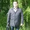Иван, 47, г.Омск