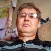 барей, 54, г.Архангельское