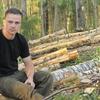 Денис, 31, г.Белозерск