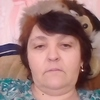 Лариса, 49, г.Мариинск