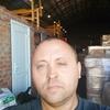 Юрий, 41, г.Выселки