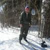 сергей, 57, г.Кашин
