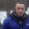 алексей, 41, г.Алексеевское