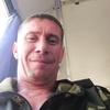 Дмитрий, 39, г.Екатеринославка