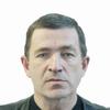Николай, 56, г.Галич