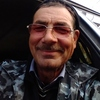 Айрат, 57, г.Заинск