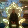 Сергей, 54, г.Юсьва