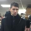 Игорь, 37, г.Санкт-Петербург