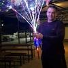 Денис Власкин, 37, г.Хабаровск