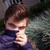 Никита, 18, г.Чебоксары