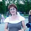 Зоя Красильникова, 53, г.Кировград