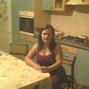 Марина, 38, г.Таганрог