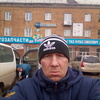Михаил, 36, г.Красноярск