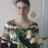 Мария, 23, г.Зубова Поляна