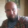 Александр Сергеев, 47, г.Кабардинка