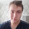 Павел Сумеркин, 21, г.Энгельс
