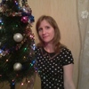 Светлана, 33, г.Бородино