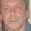 Владимир, 53, г.Зеленоград