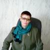 Валентина, 53, г.Талдом