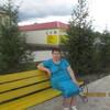 феруза, 52, г.Апастово