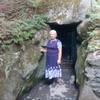 Татьяна, 71, г.Благовещенск (Амурская обл.)