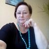 Наталья, 61, г.Краснозаводск