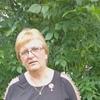 Катерина, 59, г.Орел