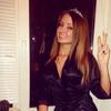 Мирьяна, 22, г.Русский