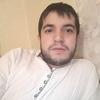 шанкар, 28, г.Радужный (Ханты-Мансийский АО)