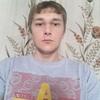 Евгений, 21, г.Полысаево